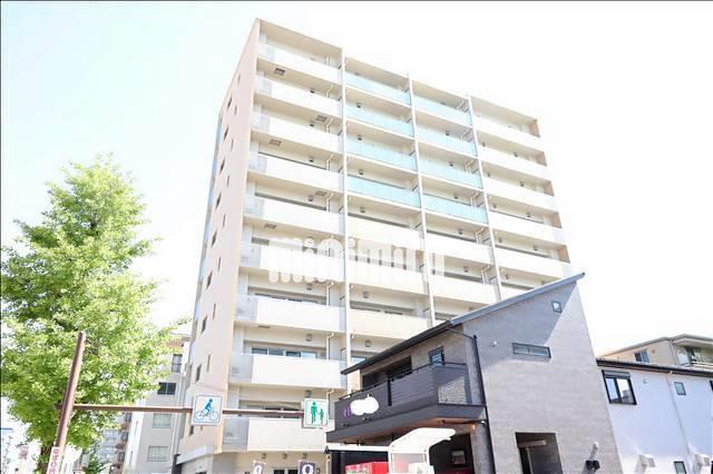 地下鉄東山線 今池駅(徒歩5分)