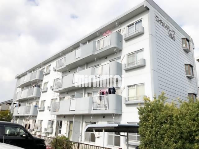 名鉄河和線 上ゲ駅(徒歩24分)