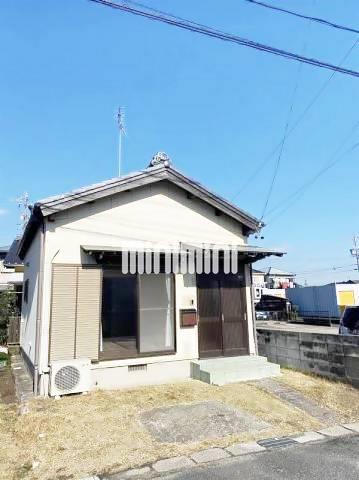 武豊線 武豊駅(徒歩3分)