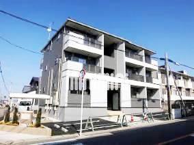 東海道本線 幸田駅(徒歩24分)