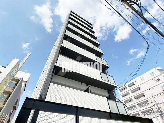 愛知県名古屋市中区松原2丁目1K