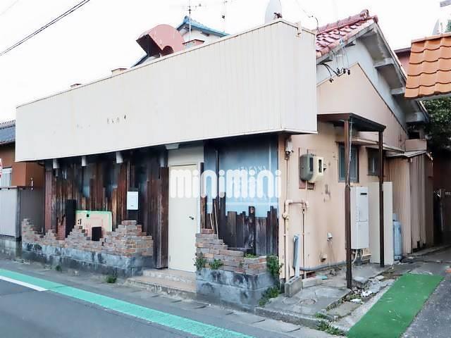 愛知県岩倉市本町1R