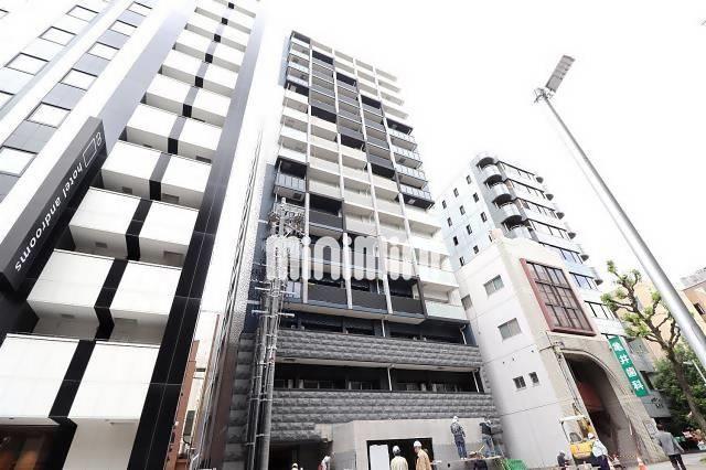 愛知県名古屋市中区丸の内3丁目2LDK