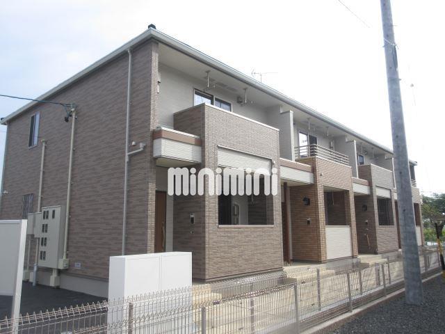 名鉄犬山線 犬山口駅(徒歩6分)