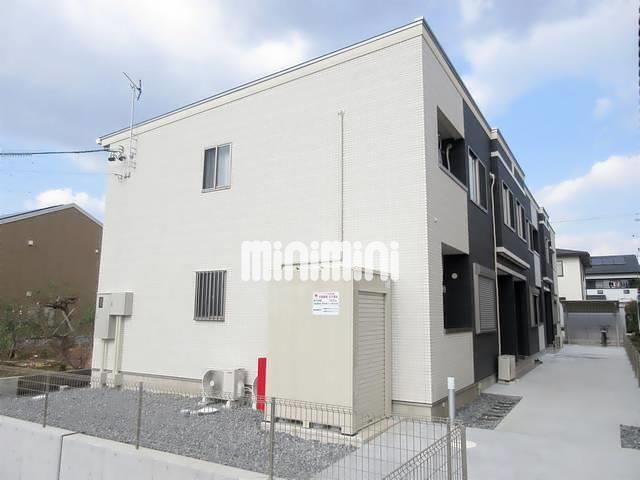 名鉄犬山線 犬山口駅(徒歩24分)