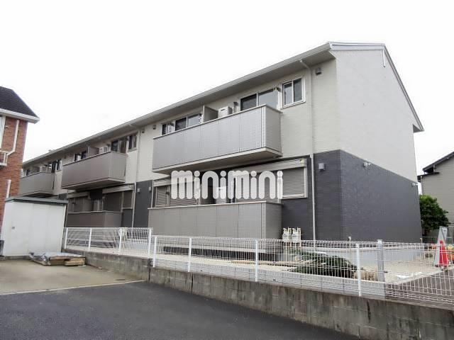 名鉄犬山線 犬山駅(徒歩11分)、名鉄広見線 犬山駅(徒歩11分)