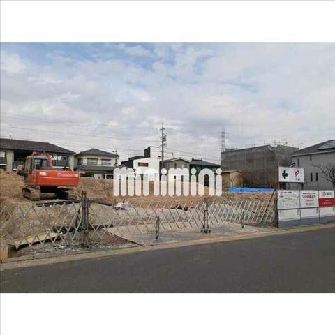 愛知県名古屋市緑区鳴丘2丁目2LDK