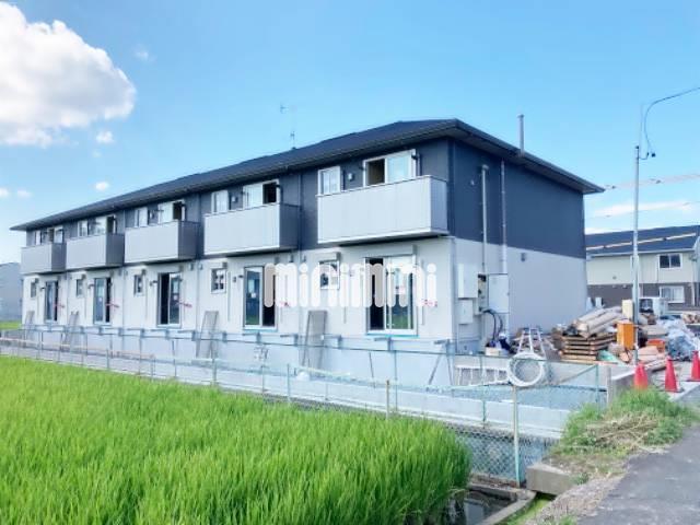 地下鉄東山線 中村公園駅(徒歩39分)