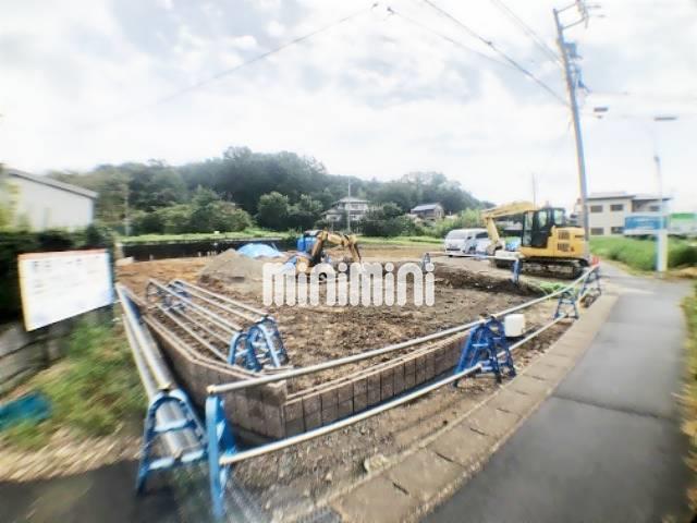 地下鉄鶴舞線 塩釜口駅(徒歩36分)