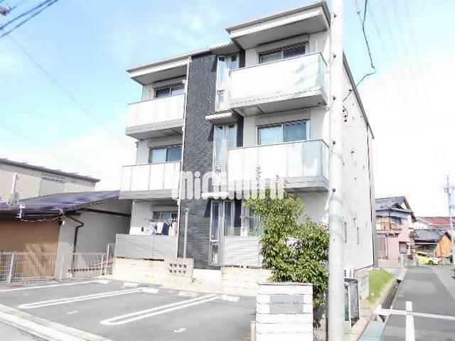東海道本線 野田新町駅(徒歩18分)