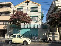 地下鉄名城線 ナゴヤドーム前矢田駅(徒歩10分)