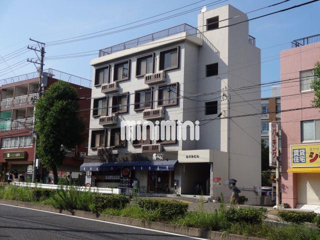 愛知県名古屋市天白区塩釜口1丁目1K