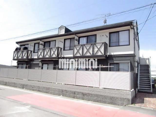 愛知県岩倉市大地町東小柳1LDK