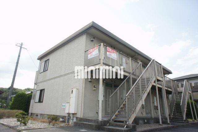 東部丘陵線(リニモ) 芸大通駅(徒歩19分)