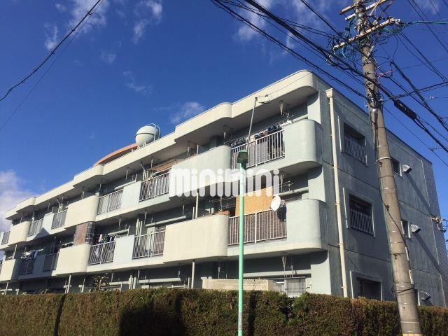 愛知県名古屋市名東区新宿1丁目2LDK