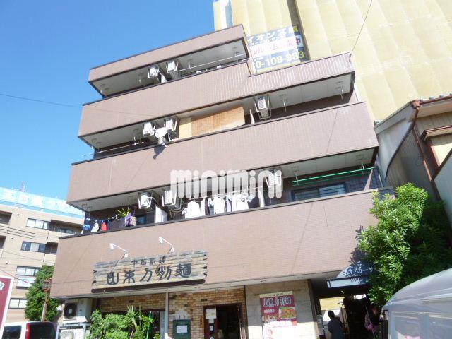 愛知県名古屋市天白区原1丁目1K