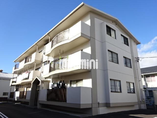 名鉄名古屋本線 石刀駅(徒歩20分)