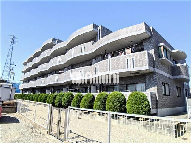 名鉄名古屋本線 東岡崎駅(バス25分 ・暮戸停、 徒歩3分)