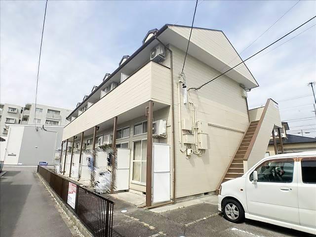 名鉄名古屋本線 東岡崎駅(バス35分 ・大門小学校前停、 徒歩10分)