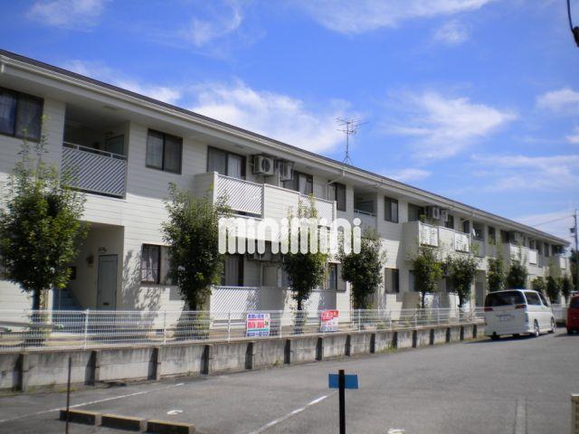 東海道本線 東刈谷駅(徒歩17分)