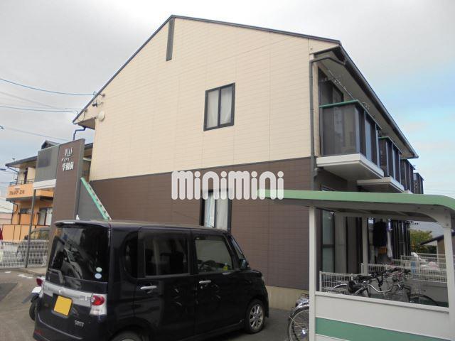 豊橋鉄道渥美線 小池駅(徒歩7分)