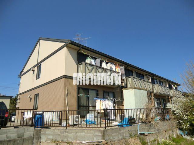 名鉄小牧線 楽田駅(徒歩37分)