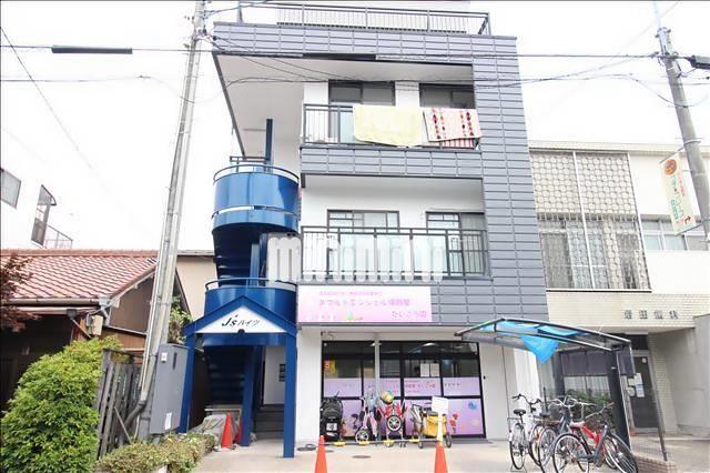 中央本線 大曽根駅(徒歩22分)
