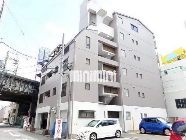 シャトー山田