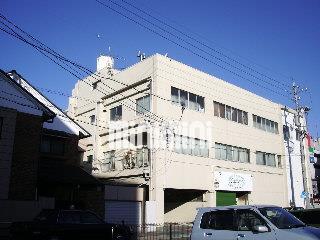 愛知県名古屋市熱田区六番3丁目2DK