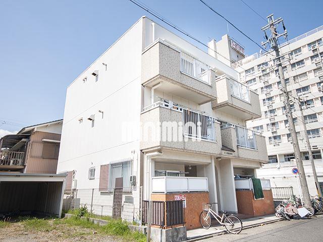 コーポ豊田本町