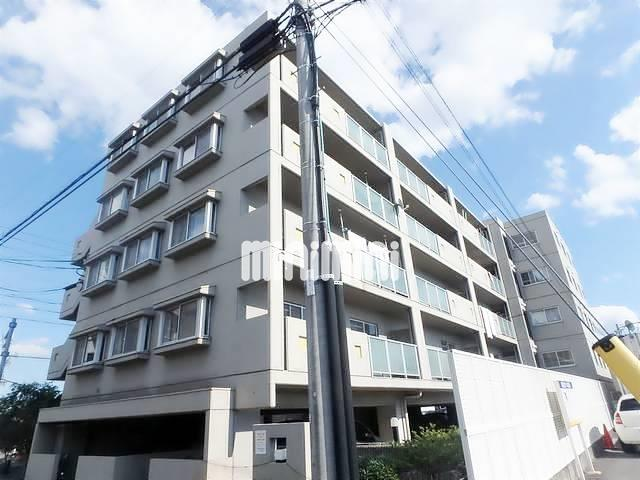 愛知県名古屋市港区宝神3丁目2LDK