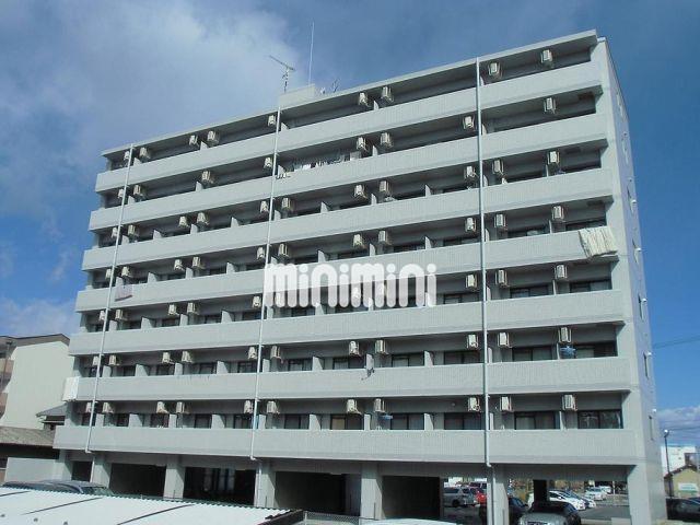 名鉄名古屋本線 妙興寺駅(徒歩12分)