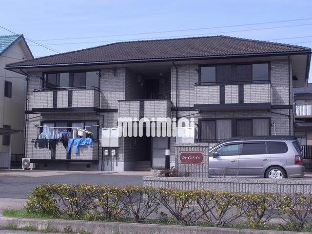 愛知県春日井市松河戸町2丁目2LDK
