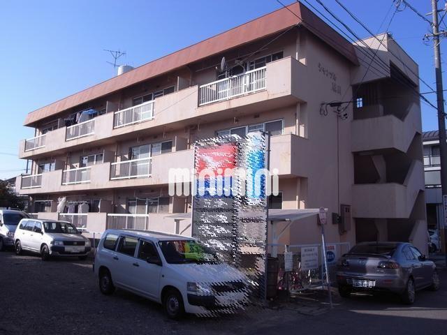 愛知県春日井市小野町2丁目2LDK