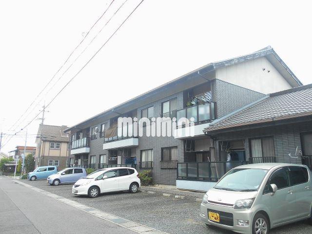 東海道本線 東刈谷駅(徒歩15分)