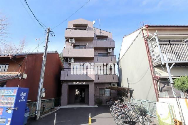 愛知県清須市西枇杷島町辰新田1R