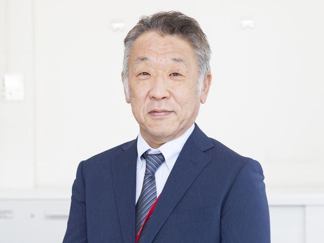 ミニミニ稲沢店スタッフ