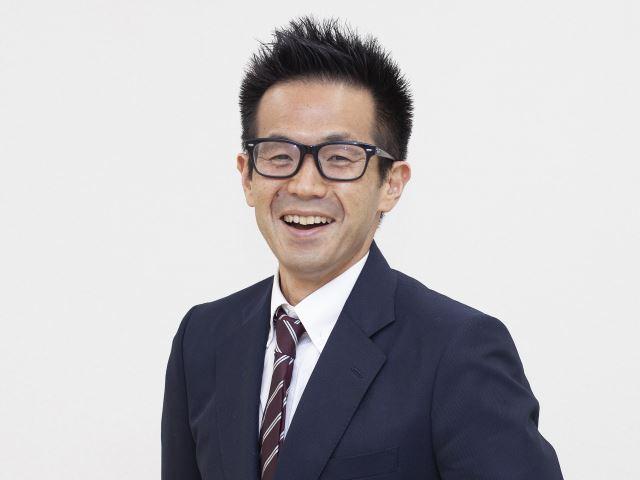 ミニミニ半田店スタッフ