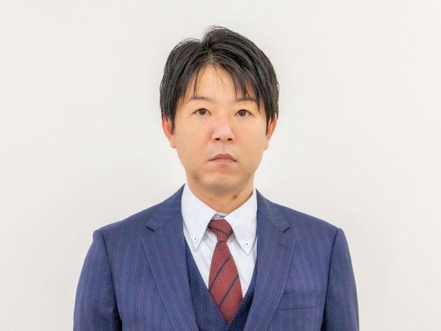 ミニミニ豊田南店店長