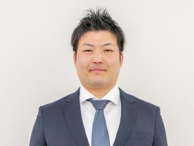 ミニミニ豊田南店スタッフ