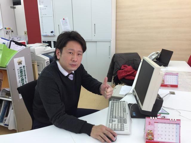 ミニミニ春日井店スタッフ