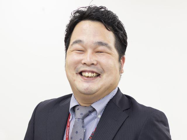 ミニミニ本山店スタッフ