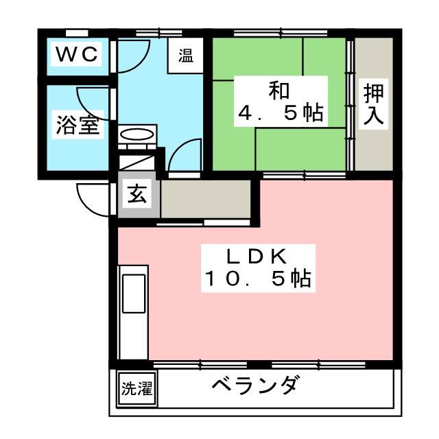 朝日ビルの賃貸物件情報 | お部屋探しはミニミニで!賃貸住宅・賃貸マンションはお任せください!