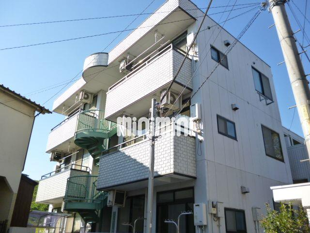 タケノヤハイツ飯塚