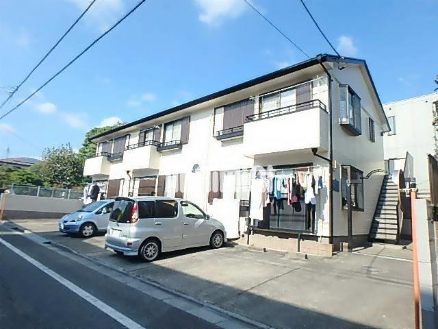 京浜東北・根岸線 浦和駅(徒歩13分)
