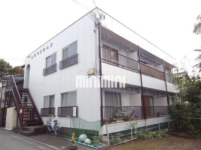 京浜東北・根岸線 北浦和駅(徒歩14分)