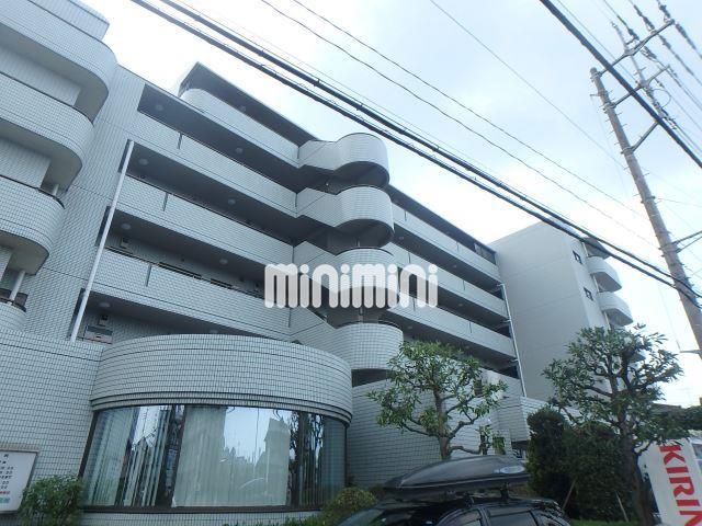 京浜東北・根岸線 大宮駅(徒歩20分)