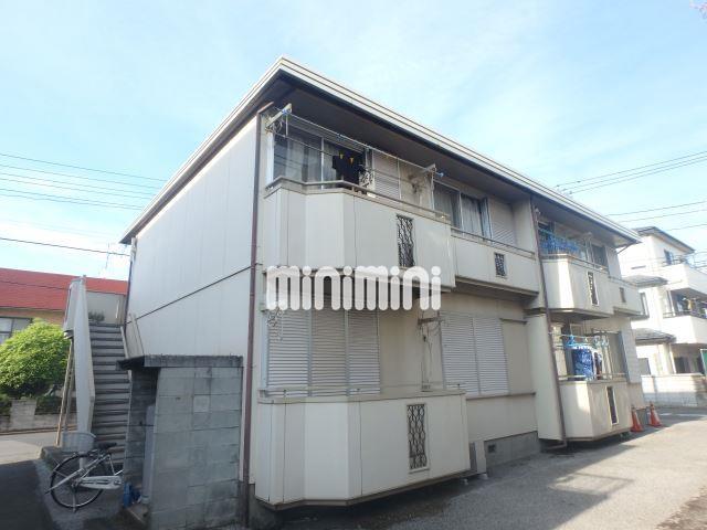 埼玉高速鉄道 南鳩ヶ谷駅(徒歩25分)