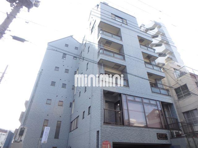京浜東北・根岸線 川口駅(徒歩28分)