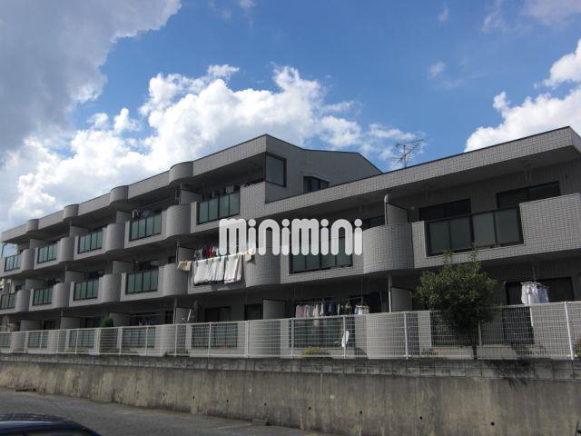 西武狭山線 下山口駅(徒歩28分)